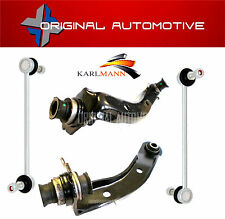 FITS NISSAN MICRA 2003-2011 FRONT MOUNTING SWAY BARS & STABILISER LINK BARS