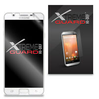 6-Pack Clear XtremeGuard HI-DEF Screen Protector For Samsung Galaxy J7 Prime