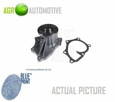 BLUE PRINT ENGINE COOLING WATER PUMP OE REPLACEMENT ADT39188