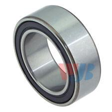 A/C Compressor Clutch Bearing-Denali WJB AC907257
