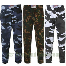Trousers Lightweight Multipack Activewear for Men