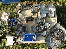 Motor-Ersatzteile Honda VF750C RC28 Super Magna: 1x Anlasser starter RC09 RC07E
