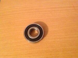 Howard  300 350  Rotavator Clutch Release 250616045 Ball Bearing