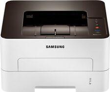 SAMSUNG Xpress SL-C430 Farblaserdrucker (Drucker, USB) Ohne Zubehör ECO TASTE
