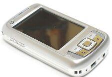 HP iPAQ RW 6815 PDA SPARE PARTS