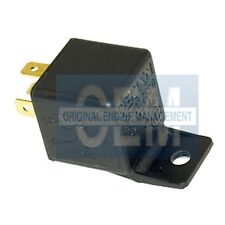 Horn Relay ER3 Forecast Products