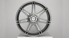 Genuine Toyota 19in Wheels PTR56-21110