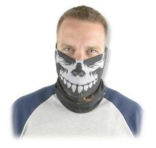 savage gear Skull Tec-Tube 4 carp course pike fishing & under crash helmets