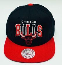 7c1a2d9b222 Michael Jordan Chicago Bulls Sports Fan Cap, Hats for sale | eBay
