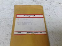 Honeywell 113583A Cover Assy New