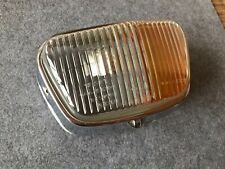 Original Mercedes-Benz W110 Blinker/Standlicht Hella K33291 links Top Heckflosse