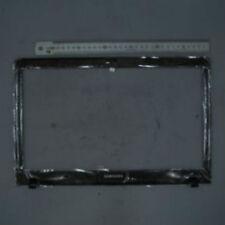 Genuine Samsung NP270E5G / NP270E5U Front Housing / LCD Bezel <BA75-04810A>