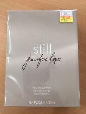 """JLO """" Still """" eau de parfum 100ml"""