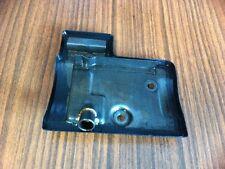 Ölleitblech Leitblech Öl Motor Getriebe Honda CBX 750 F RC 17