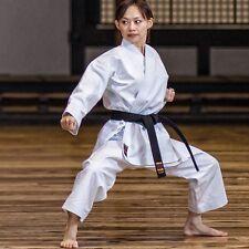 Tokaido Japanese Uniform Heavyweight Karate Gi - TSA (Yakudo)