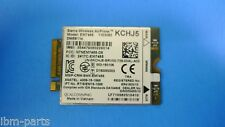 Sierra Wireless AirPrime EM7455 DW5811e 4G Wireless Card (REV A00) KCHJ5