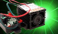 532nm 50mW Green Laser Module/G50 Industrial Green Laser Module