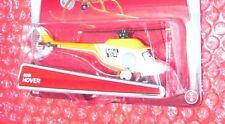 Disney Pixar Cars  RON HOVER   Lost and Found!  CJM18  Y0471