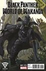 BLACK PANTHER WORLD OF WAKANDA 1 FRIED PIE SIMONE BIANCHI VARIANT PRE-SALE 11/9