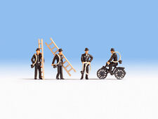 Chimney Sweeps - OO/HO figures - Noch 15052 - free post