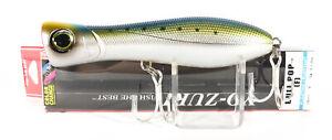 Yo Zuri Bull Pop 150 mm Floating Lure R1154-CIW (3971)