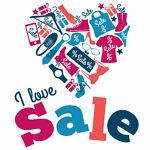 salesbshop2us