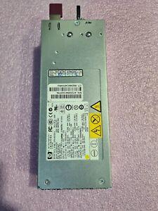 HP Proliant HSTNS-PD05 1000 Watt Server Power Supply - 379123-001 - DPS-800GB A