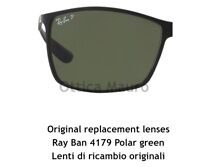8867a55b5f0 Ray Ban Rb 4179 original replacement lenses lenses replacement original Rb  4179