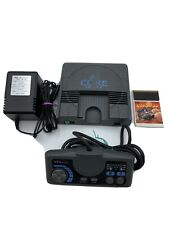 CONSOLE NEC PC ENGINE COREGRAFX/MANETTE/ALIM JAP/SUPERGRAFX/IFU/LT/GT/
