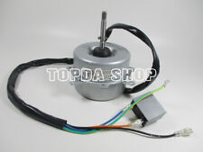 For TCL Chigo YDK28-6W-5 air conditioner hanging outdoor fan motor 31W
