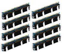 2 x 8 GB 16 GB RAM Apple Mac Pro 1.1 2,66 GHz DDR2 MA356LL/A MA356D/A 667MHz FBDIMM