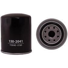 DENSO 150-2041 Oil Filter