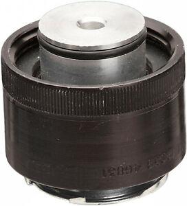 Pressure Tester Adapter   Gates   31435