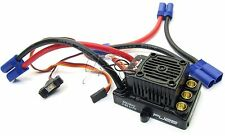 Electric Losi XXL-2 ESC (brushless waterproof 90a FUZE 6s LST-E LOS04004