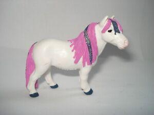Schleich 82871 Bayala Pony Falabella Lindo Sonderedition Special Edition Horse