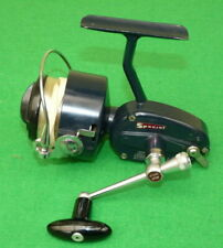 Vintage Mitchell 410 Special match fishing reel to use or collect