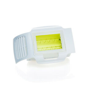 Silk'n SensEpil XL Cartridge Lamp Hair Removal LONGLIFE 65,000 Light Pulses