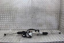 Rack lenkung servo - Peugeot 2008 - felgen 17 zoll