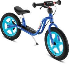 Puky LR 1L Br Kinder Laufrad blau
