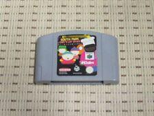 South Park Chef´s Luv Shack für Nintendo 64 N64