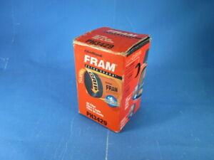 FRAM Extra Guard Passenger Car Oil Filter PH3429 **Free Shipping** New in Box