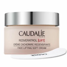 Caudalie Resveratrol Lift Face lifting soft cream 50 ml (1.7oz)