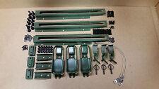 FMTV Rifle Mount Kit 3-Gun NOS 57K2026-001
