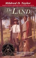 Complete Set Series Lot of 6 Logans books Mildred D Taylor Historical Fiction YA