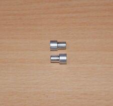 Tamiya 58080 Astute/58097 Super Astute, 3455247 5x11mm Round Bushing (2 Pcs.)