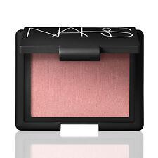NARS Blush Orgasm Peachy Pink Cheek Powder Women's Face Makeup Cosmetics 4.8g