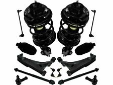 Strut Coil Spring Control Arm Kit Y685CG for Dodge Stratus 2001
