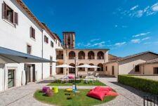 7 Tage Umbrien Hotel La Corte 3*Superior 6 Nächte mit Halbpension