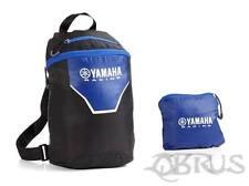 Genuine Yamaha leggero a scomparsa zaini ATV QUAD MOTO