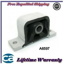 Engine Mount AUTO Front For Honda CRV Acura RSX / 03-11 Element 2.4L a6597/9066